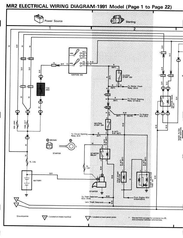 R33 ac wiring diagram jzgreentown 1991 mr2 bgb electrical electrical wiring diagrams cheapraybanclubmaster Images