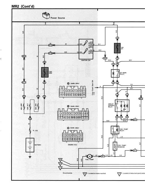 1987 toyota mr2 parts catalog html
